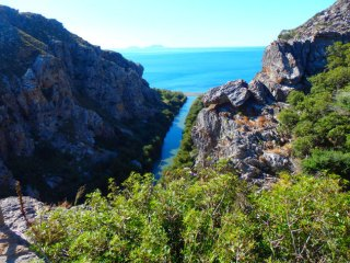 03-canyoning-griekenland4651