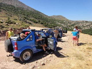 250613-jeep-excusions-on-crete