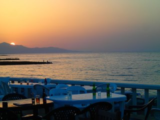 summer holiday on Crete 20158759