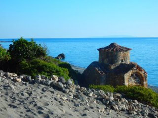 14-wandel-week-in-zuid-Kreta--0487