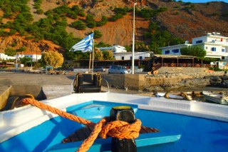 18-walking-week-on-the-E4-in-Crete-greece-0704