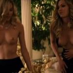 """Sammi Maben nude topless in """"Californication"""" s4e4 hd720p"""