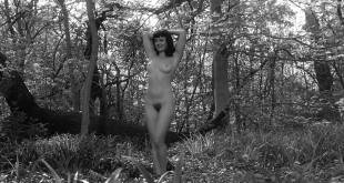 Gretchen Mol nude full frontal - The Notorious Bettie Page (2005) HD 720p (11)
