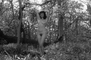 Gretchen Mol nude full frontal – The Notorious Bettie Page (2005) HD 720p