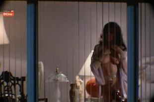 Melanie Griffith and Barbara Crampton all naked Deborah Shelton not naked but sexy – Body Double (1984) HD1080i