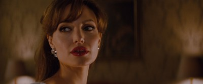Angelina Jolie hot, sexy and see through - The Tourist (2010) hd1080p (6)