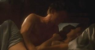 Ashley Judd nude sex scene from - Double Jeopardy HD720p