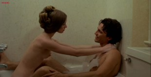 Camille Keaton nude rough sex  - I spit on your grave (Day of the Woman) (1978) HD720p