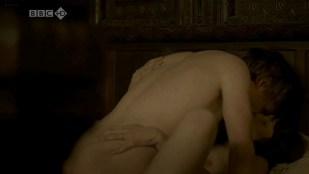 Gemma Arterton nude topless in - Tess of the D'Urbervilles (2008) HD 720p
