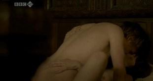 Gemma Arterton nude topless in - Tess of the D'Urbervilles (2008) HD 720p (3)