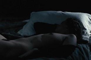 Giovanna Mezzogiorno  nude full frontal bush topless and sex – Vincere (2009) HD 720p