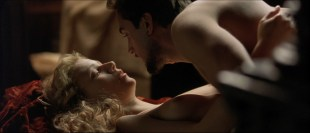 Gwyneth Paltrow naked sex and nude topless - Shakespeare in Love HD1080p BluRay