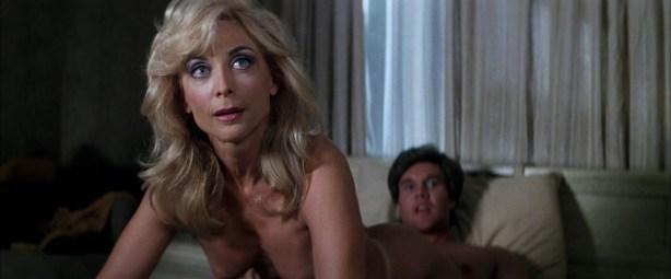 Heather Graham nude Julianne Moore nude -Boogie Nights (1997) hd1080p BluRay (12)