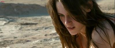 Kristen Stewart very cute in Into the wild (2007)hd1080p edit