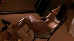 Linda Fiorentino nude topless and butt - Jade HD720p