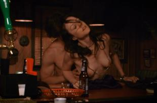 Mary-Louise Parker naked and very hot sex scene from – Weeds S6E8 hd1080p