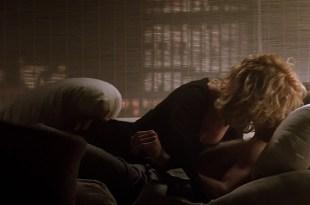 Meg Ryan nude and sex in – Presidio (1980) HD 1080P BluRay