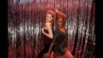 Shanola Hampton nude, Emmy Rossum pole dance Laura Wiggins sex – Shameless (US-2011) s1e5 HD 720p