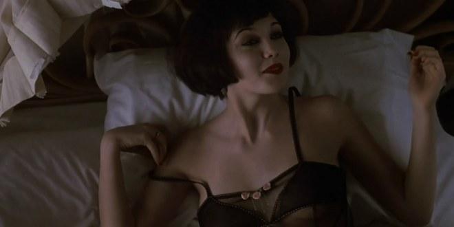 Diane Lane hot in lingerie - The Cotton Club (1984) hd1080p (3)