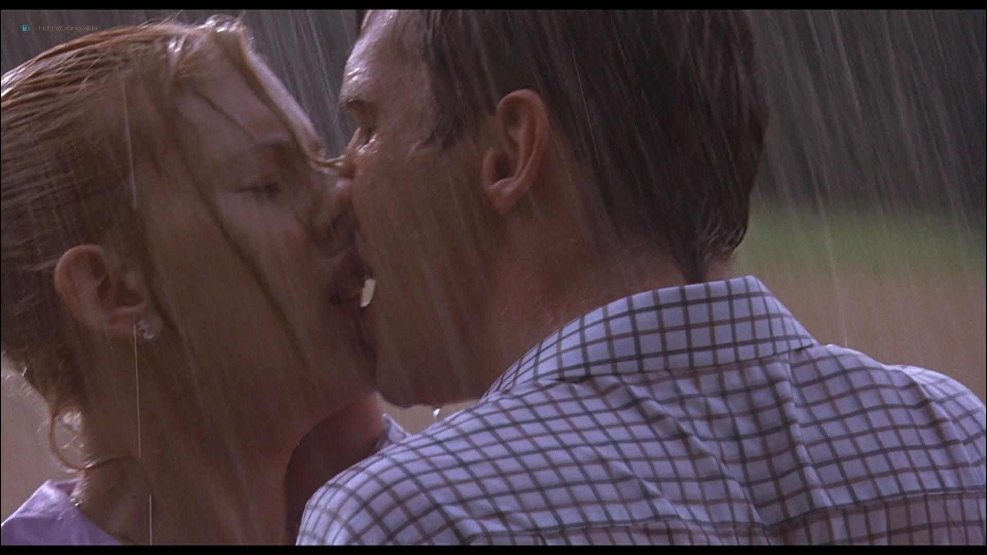 Scarlett Johansson see through and sex - Match Point (2005) HD 1080p BluRay (13)