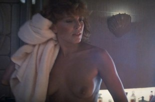 Joanna Cassidy nude topless and Sean Young hot and cute – Blade Runner (1982) hd1080p