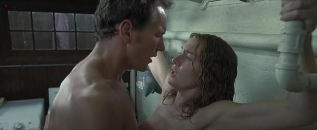 Kate Winslet naked and sex - LittleChildren (2006) hd720p