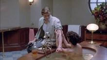 Maruschka Detmers nude topless - Hidden Assassin (1995) HD 1080p (11)