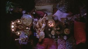 Maruschka Detmers nude topless - Hidden Assassin (1995) HD 1080p (7)