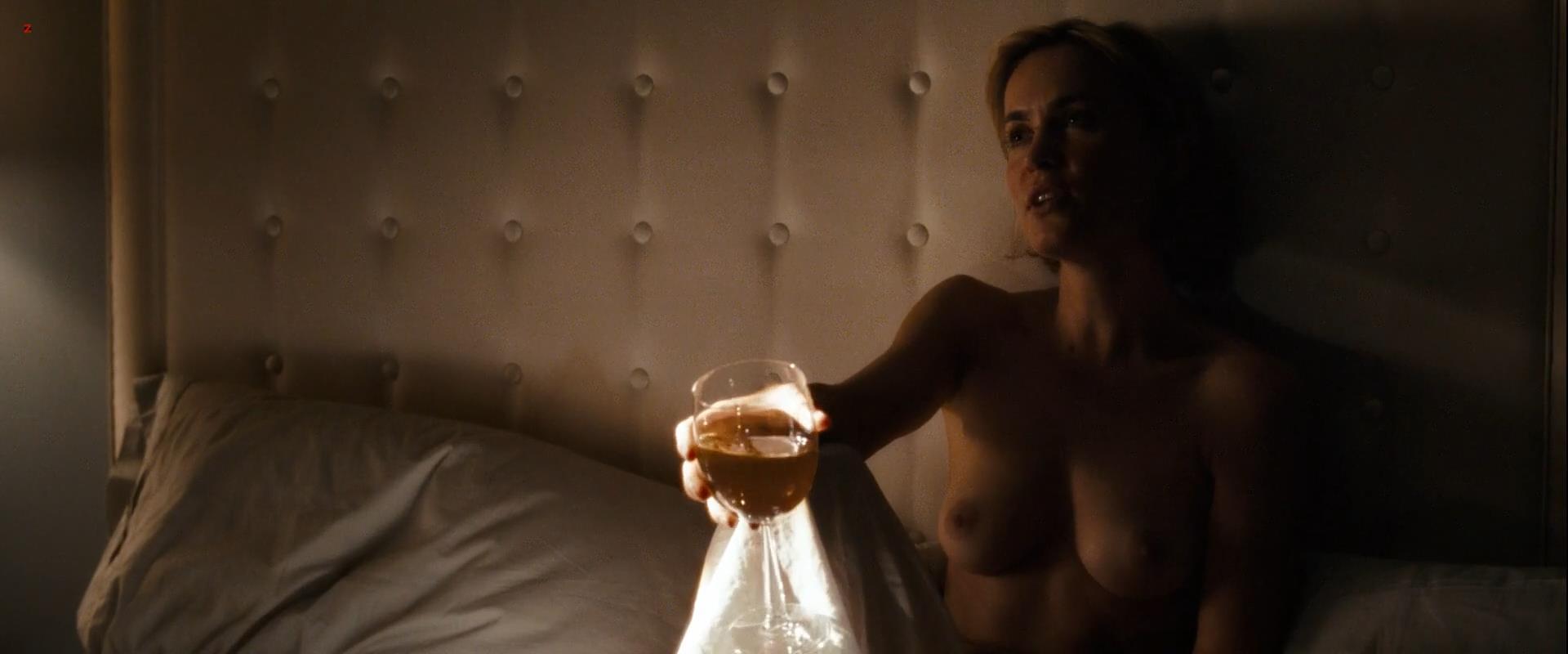 Showing Xxx Images For Stana Katic Nude Xxx  Wwwfuckpixclub-1205