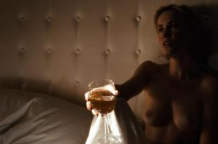 Radha Mitchell nude, Alexa Davalos, Selma Blair and Stana Katic all naked – Feast Of Love (2007) hd1080p