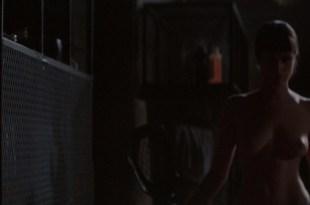 Rebecca Romijn nude topless – Rollerball (2002) HD 1080p
