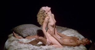 Zora Kerova nude full frontal and sex - The New York Ripper (1982) hd720p