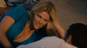 Jennifer Aniston hot bikini Brooklyn Deckerhot and busty and Nicole Kidman sexy - Just Go with It (2011) hd1080p