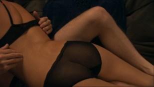 Malin Akerman hot and sexy - The Utopian Society (2003) hd720p