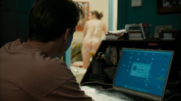 Rachel Weisz nude - The Constant Gardener (2005) hd1080p