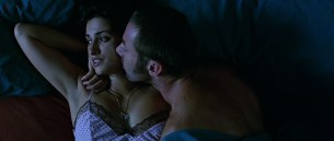 Penelope Cruz hot and Yohana Cobo hot and sexy in - Volver (2006) hd720p (1)
