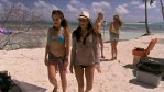 Sophia Bush hot in bikini and others hot and sexy – One Tree Hill s08e21 hdtv720p