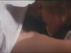 Susan Hemingway naked and explicit and Lina Romay naked and explicit in Jess Franco- Sinfonia erotica (1980)