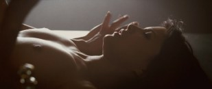 Natassia Malthe nude topless and hot sex from - Bloodrayne: The Third Reich (2010) hd1080p