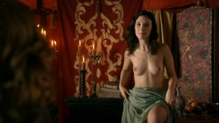 Sibel Kekilli nude topless and sex - Game Of Thrones s01e09 hd1080p
