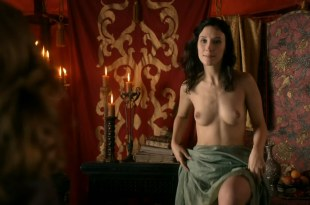 Sibel Kekilli nude topless and sex – Game Of Thrones s01e09 hd1080p