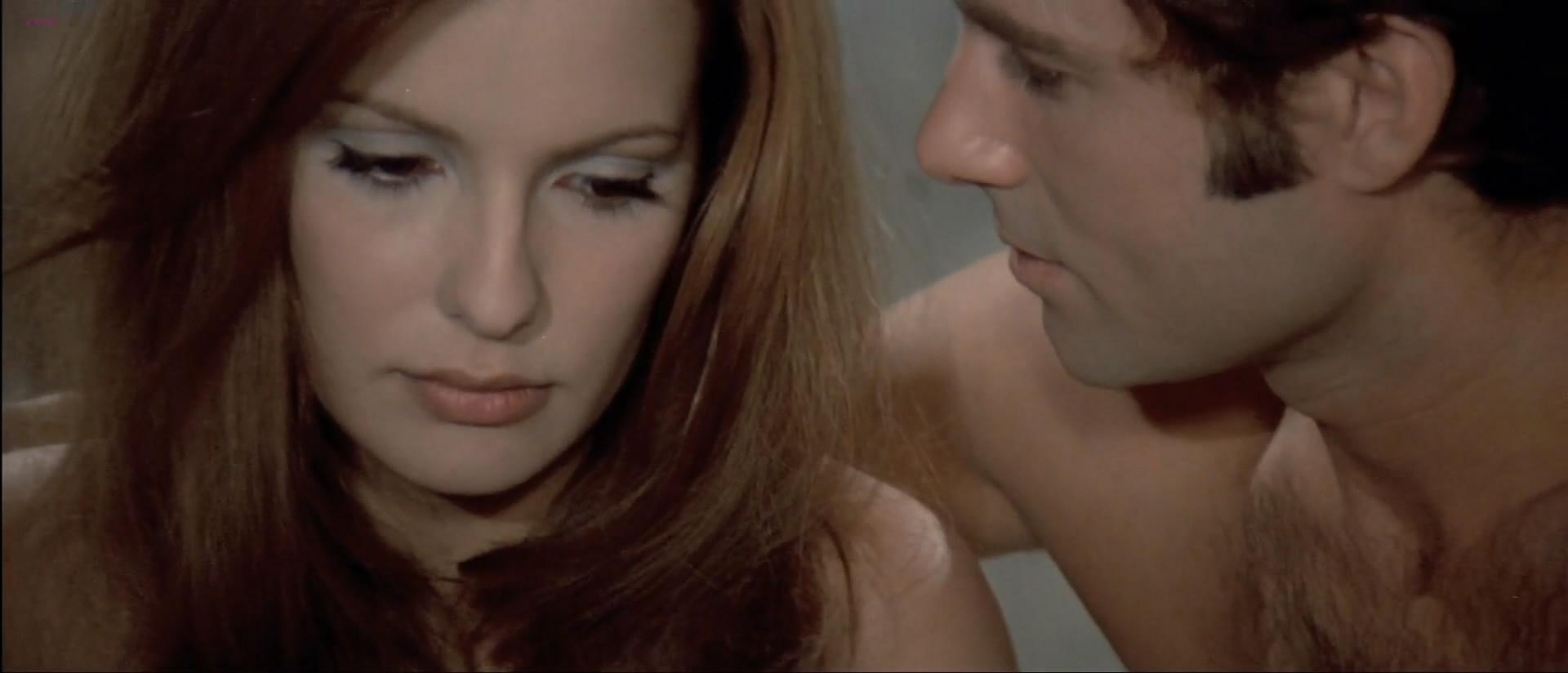 miss california nude uncensored