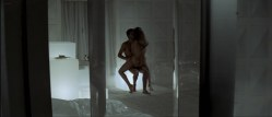 Daniele Gaubert nude topless and sex in - Camille 2000 hd1080p