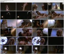 Ajita Wilson nude topless and sex - Candido Erotico (1978)