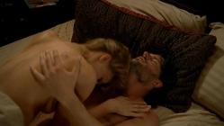 Brit Morgan naked but covered in coolsex action True Blood S4E7 (2011) hd720p