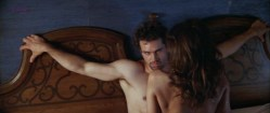 Rachel Ward nude and hot sex - After Dark My Sweet (1990)