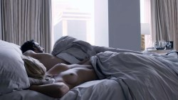 Brianna Brown nude topless in - Homeland S1E03 hd720 -1080p (10)