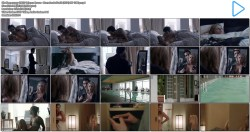 Brianna Brown nude topless in - Homeland S1E03 hd720 -1080p (9)