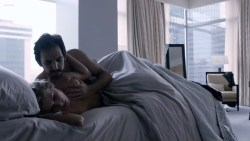 Brianna Brown nude topless in - Homeland S1E03 hd720 -1080p (4)
