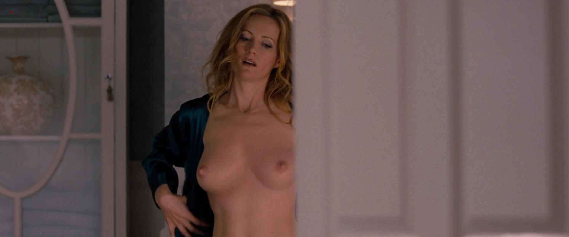 Mircea monroe topless